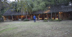 mara_river_camp