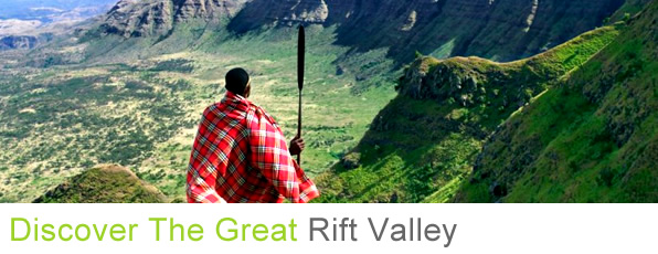 great_rift_valley_lodge