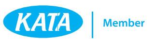 kata_logo