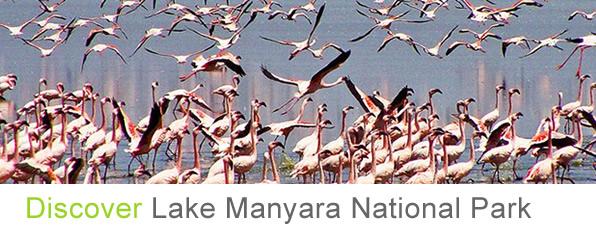 lake_manyara
