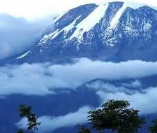 mt_kilimanjaro_tanzania