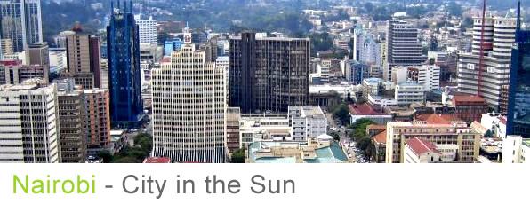 nairobi_city_in_the_sun