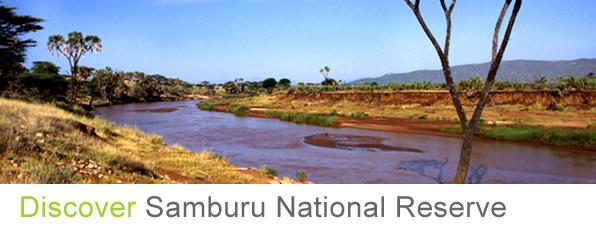 samburu_reserve